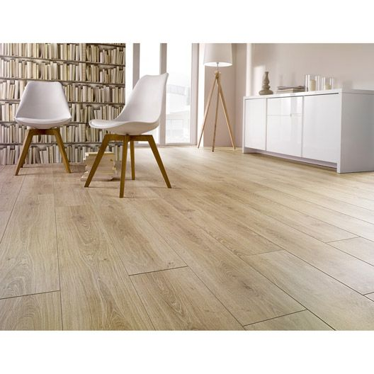 25 Best Ideas About Parquet Leroy Merlin On Pinterest