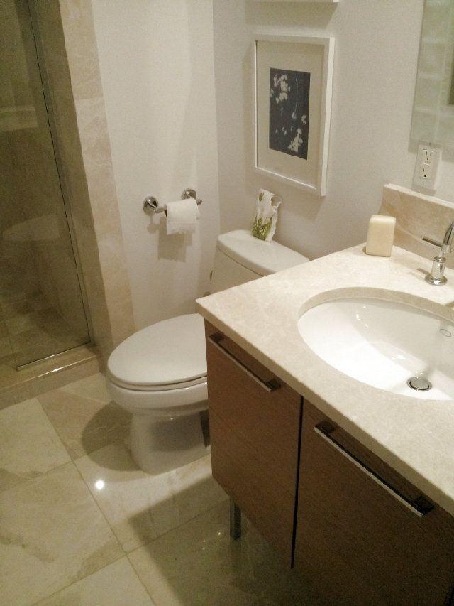 Stylish Bathroom Remodel Philadelphia Pa Modern Feel Comfort Height Toto Toilet Elongated Toto