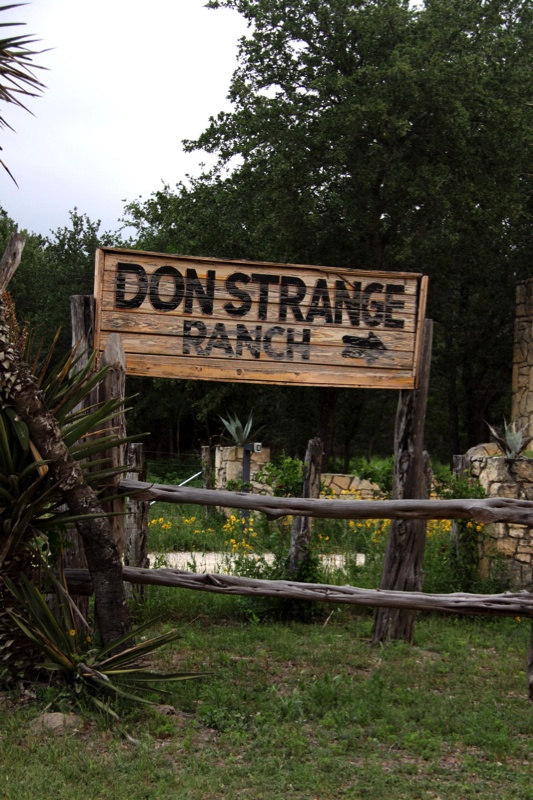 29 Best Images About Don Strange Ranch On Pinterest My
