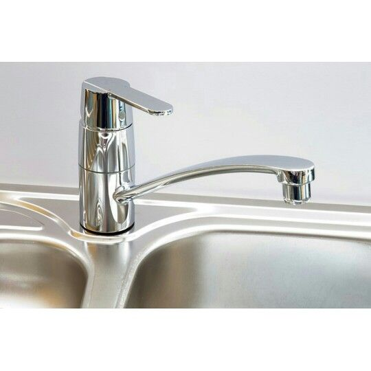 How to Fix a Faucet Follow our step-by-step guide to fixing a leaky faucet. http://www.bhg.com/videos/m/73427285/how-to-fix-a-faucet.htm? ************************************* #darlingtonmd #belairmd #harfordcountymd #towsonmd #perryhallmd #lighting #electrical #electrician #darlingtonelectricians #belairelectricians #harfordcountyelectricians #snapperelectric #towsonelectricians #perryhallelectricians #electricianspecialists #baltimoreelectrician #certfiedelectricians #licensedelectrician…