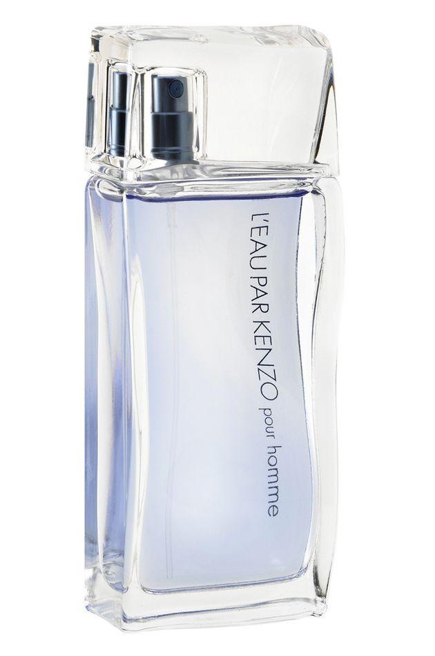 L'Eau par Kenzo pour Homme Kenzo cologne - a fragrance for men 1999
