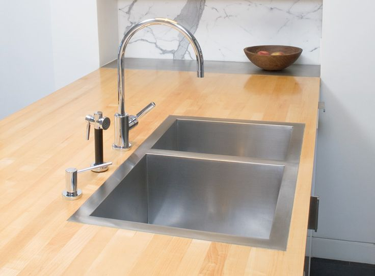 flush mount kitchen sink 17 best images about sink and counters on 3497