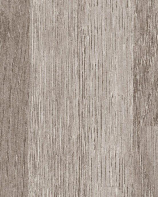 Mit Laminatboden Ist Die Raumgestaltung Quasi Unbegrenzt   Hier Sieht Man  Eichen Dekor In Grau