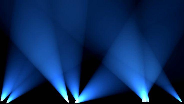 Laser Stage Lights And Spot Lights Concert ( Series 3 + Version ...
