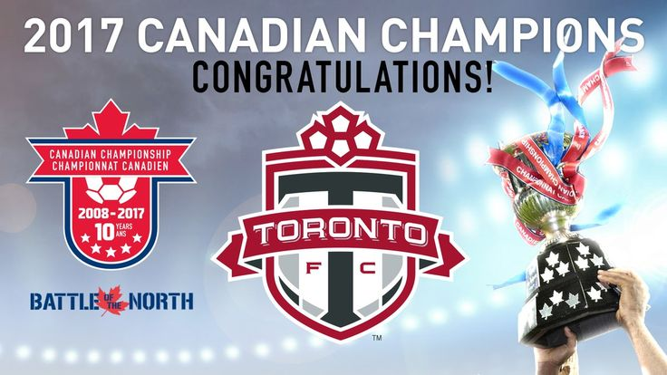 Canada Soccer (@CanadaSoccerEN) | Twitter