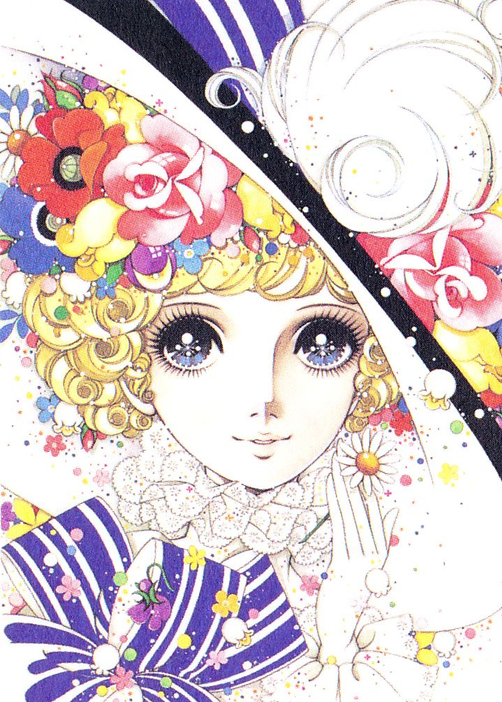 "artbook "" Makoto Takahashi no Sekai"" * Google for Pinterest pals1500 free paper dolls at Arielle Gabriels The International Paper Doll Society also Google free paper dolls at The China Adventures of Arielle Gabriel *"
