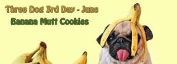 Three Dog Bakery Recipes