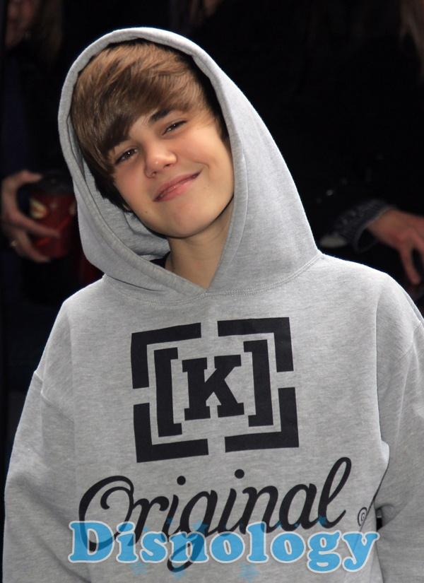 Justin Bieber Boyfriend Free Mp3 Download - Justin Bieber