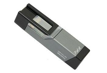 Firestone Audio BlackKey USB DAC