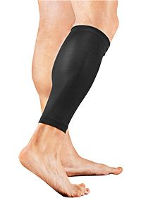 Buy Tommie Copper Sm Black Men's Calf Compression 1 Sleeve from the Vitamin Shoppe. Where you can buy Sm Black Men's Calf Compression and other Clothing products? Buy at at a discount price at the Vitamin Shoppe online store. Order today and get free shipping on Sm Black Men's Calf Compression (UPC:840001129955)(with orders over $25).