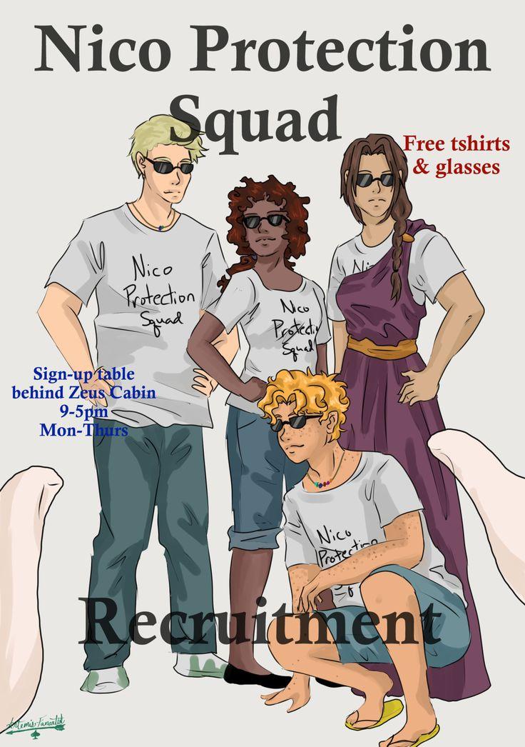 NAPS Recruitment. SIGN ME UP