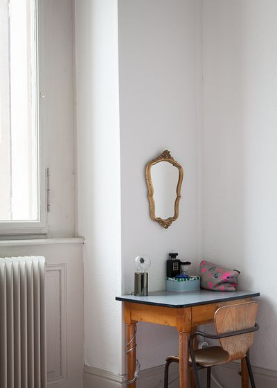 sweet little corner / anne-claire rohé photography