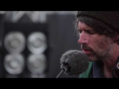 "Super Furry Animals ""Colonise the Moon"" Session live #Rio Loco 2016 ~ Youtube"