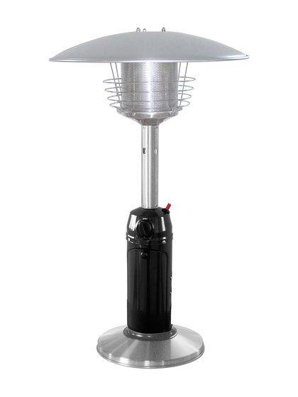 17 best ideas about tabletop patio heater on pinterest - Patio Heating Ideas