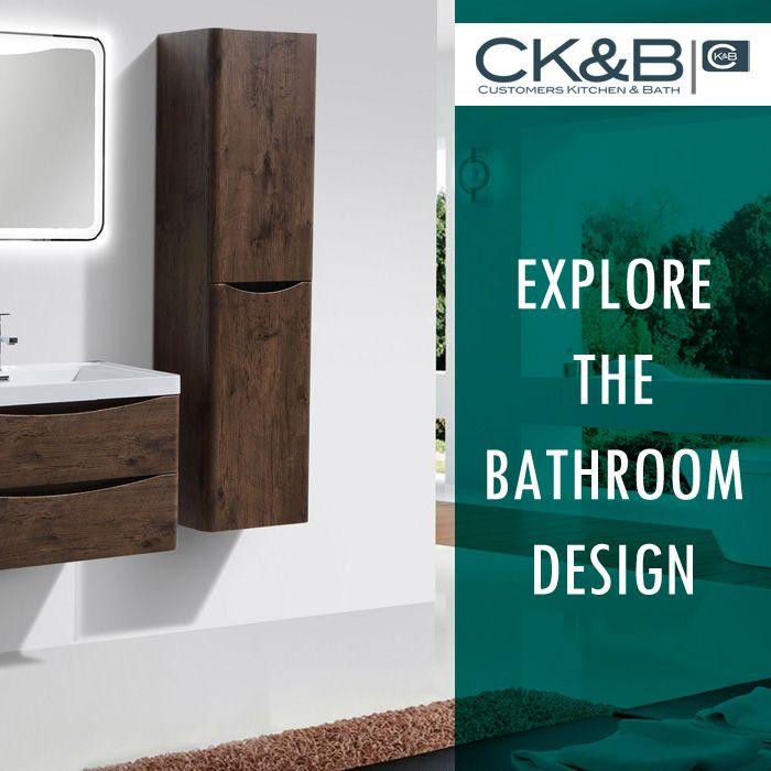 63 Best Bathroom Designs Images On Pinterest  Bathroom Designs Simple Free Bathroom Designer Design Inspiration