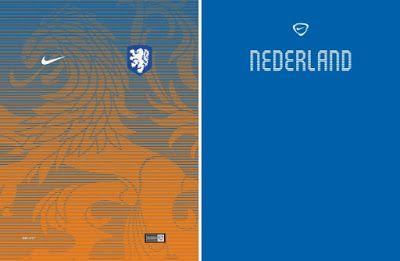 Diseños, vectores y más: Holanda 2015 Pre Match camiseta