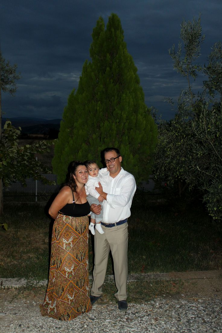 #christening #redconverse * Anita Kostopoulou Photography *