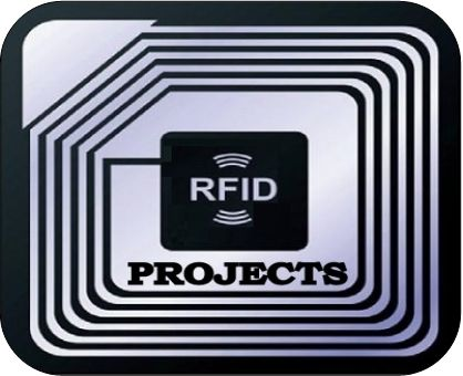 Best RFID Projects for Engineering Students Source Link: http://www.electronicshub.org/rfid-projects-ideas/