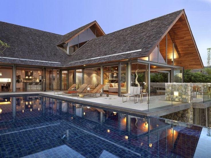 440 best Architecture images on Pinterest Architecture Facades