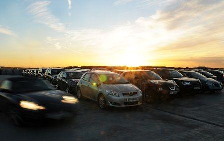 lga airport parking https://www.weparkyouflyairportparking.com/parkinglots/laguardia