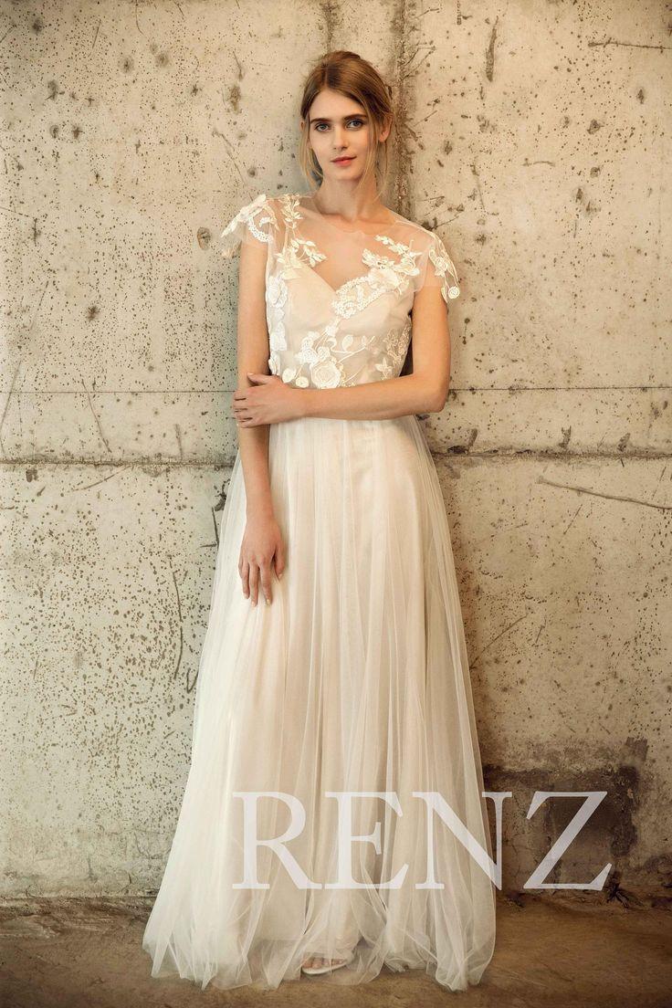 The Most Affordable Wedding Dresses Under $20   Wedding dresses ...