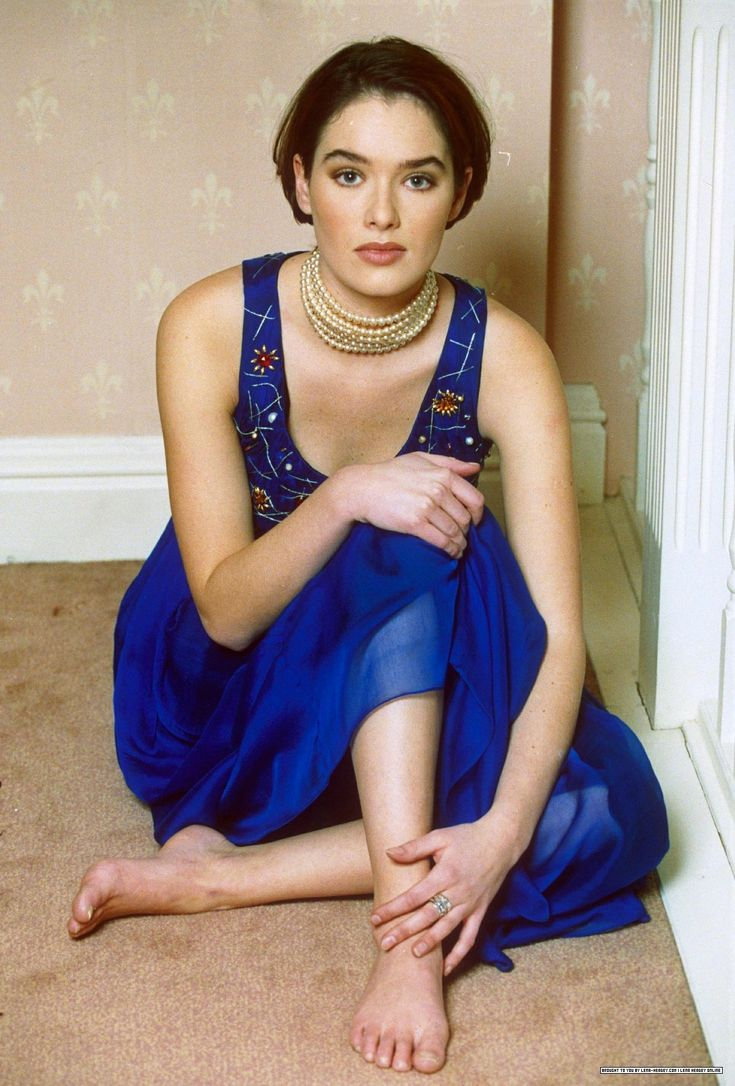 Feet Lena Headey nude (15 photo), Topless, Cleavage, Boobs, bra 2019