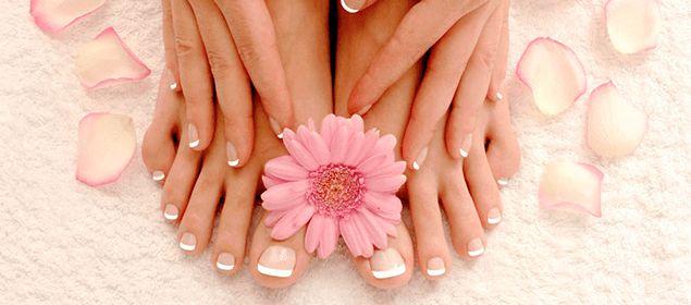 38 best soin des pieds images on pinterest beauty tips - Soins des pieds maison ...