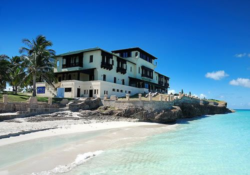 Xanadu Mansion Varadero Beach Worth A Visit If You Are Staying In Tails At Sunset Cuba Pinterest And