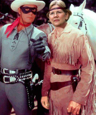 Elizabeth #Warren, before the crash that she blamed on speculators, Senator Elizabeth Warren made a bundle by flipping houses. So why get excited over goofy 'Pocahontas' a filthy rich, one-percenter Socialist. Doesn't even practice what she preaches.