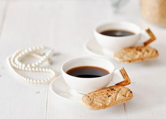 M s de 25 ideas incre bles sobre tazas de caf expreso en for Tazas para cafe espresso