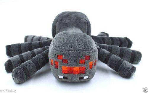 Хорошие Качество Бесплатная Доставка Симпатичные Шаблоны Minecraft Животных