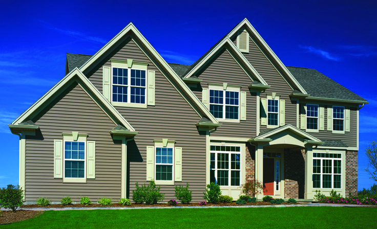 28 Best Images About Exterior Siding On Pinterest House Siding Painting Services And Exterior