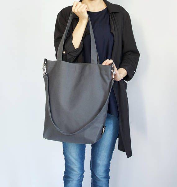 Yyaaasss! Bags and purses.