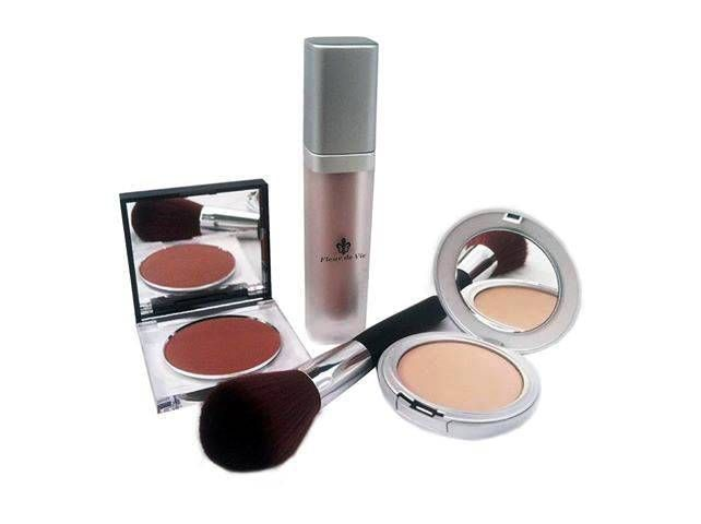 Do you agree its's pretty HOT! #Makeup not staying on, sweating off. Tip for a Great LOOK on Saturday, our #SWEATPROOF, #STREAK FREE, #SPF 15 Moisture Tinted Foundation Makeup!! Better than the BB Creams out there! You will love the way your skin looks refreshed and then add a touch of our Natural Instinct Blush and our #First Kiss Lip gloss, Great Lengths #Mascara! Viola! You are