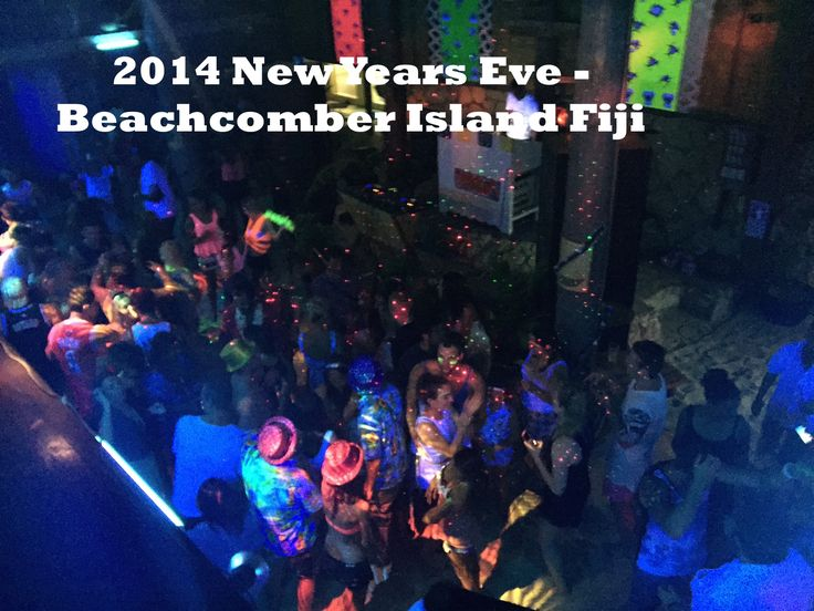 Thank you all for making it a real celebration on New Years Eve! Here are some of the highlights captured on that night! Tag your friend(s) if you spot them or post your images to our page! We hope to seeing you again! Vinaka vakalevu and may you all have a prosperous 2015...