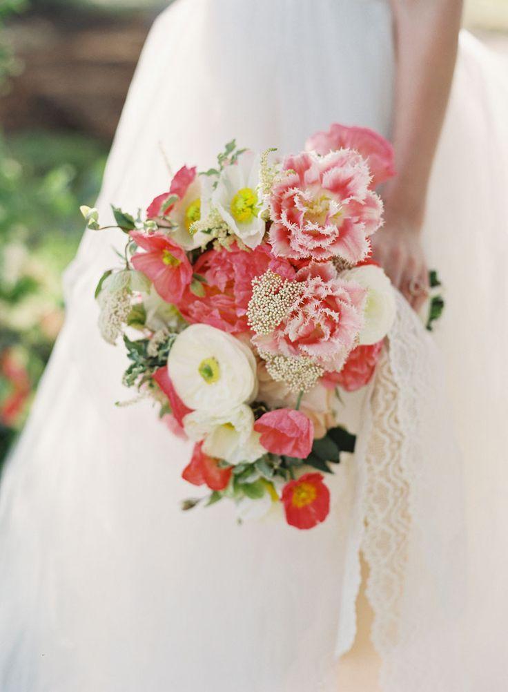Wedding Photography Workshop | Свадебные фотографии ...