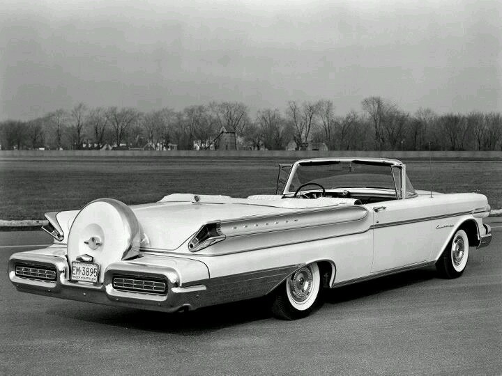 History Of Car Dealerships