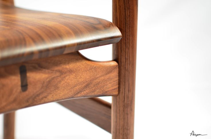 Assemblage sous le siège CHLOIC / Joints uder the seat CHLOIC