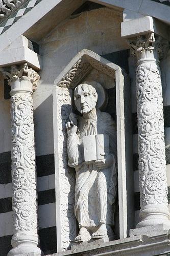 San Jacopo Altopascio LU #TuscanyAgriturismoGiratola