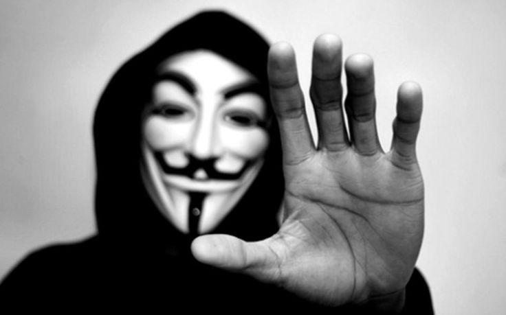 «Анонимные» хакеры предупреждают о новых атаках http://feedproxy.google.com/~r/russianathens/~3/f6zqDTx_En4/23094-anonimnye-khakery-preduprezhdayut-o-novykh-atakakh.html  После того как на прошлой неделе правительственный веб-сайт аукциона по долговым объектам недвижимости греков был временно взломан, местная ветвь международной группы хакеров-активистов Anonymous пригрозила атаковать банки и поставщика медицинских услуг EOPYY.