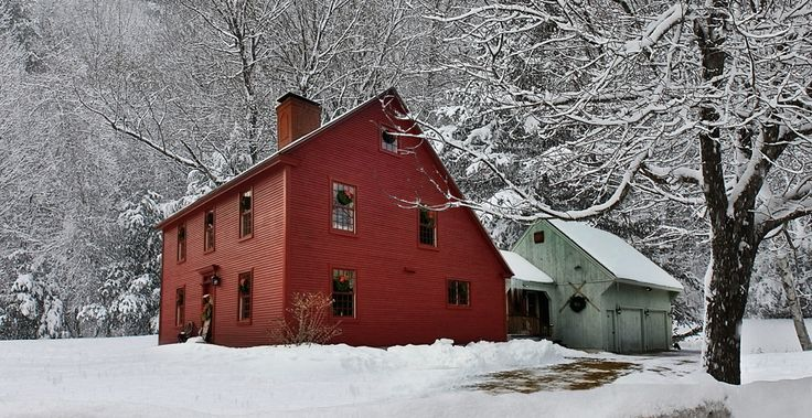 79 best images about saltbox houses on pinterest for Primitive cabins for sale