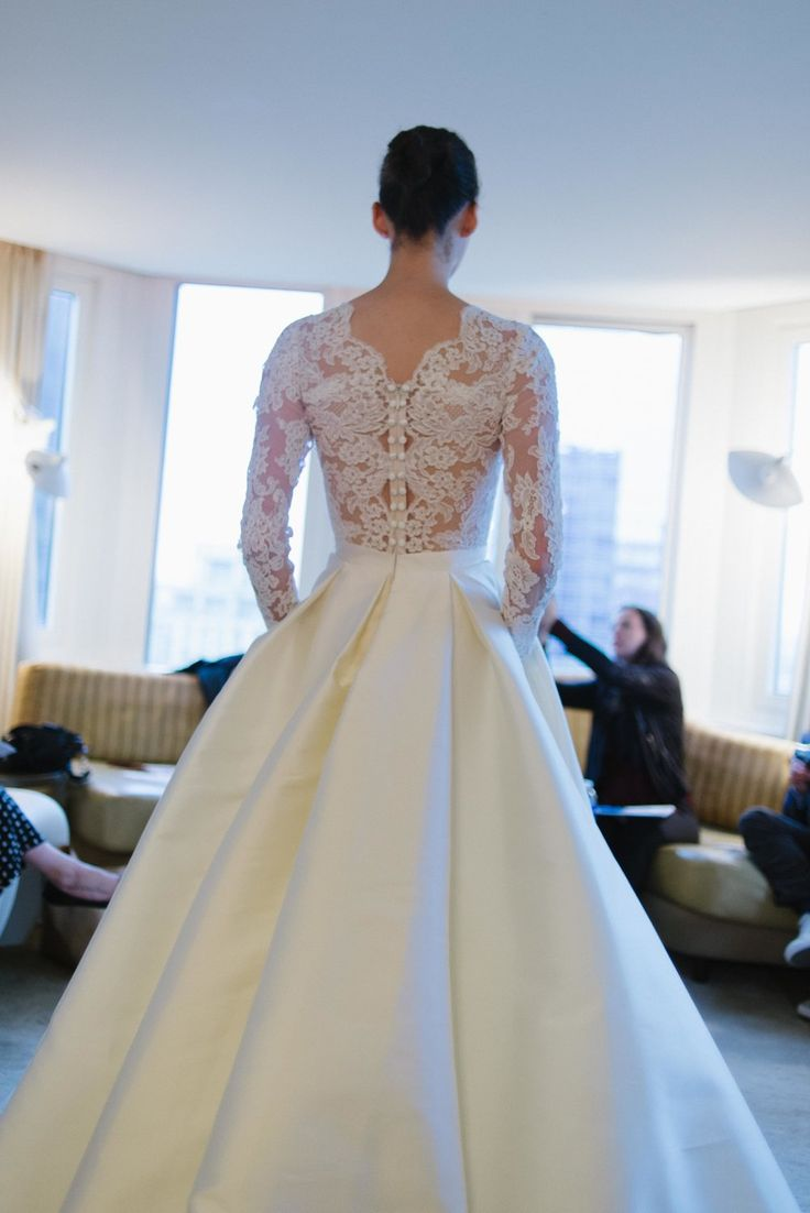 267 best anne barge lwd designer images on pinterest anne new york bridal fashion week 2016 anne barge couture collection available at little white junglespirit Images