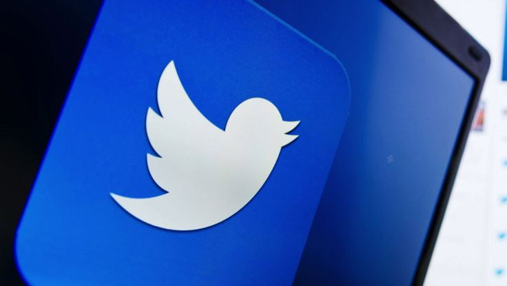 How Tweet it is: Twitter to stream NFL games    -    Commissioner Roger Goodell makes announcement - in a tweet.