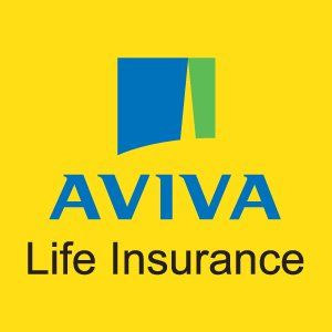 Compare Health Insurance: how to get aviva insurance?