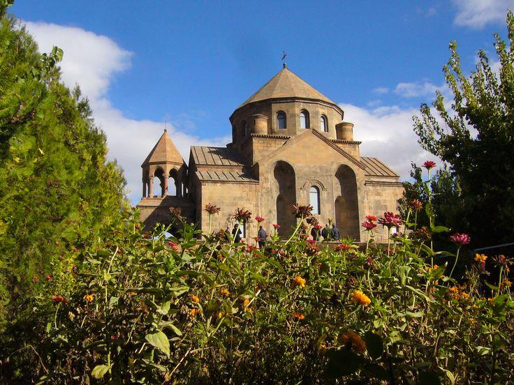 Туры в Армению на 3 Дня. Туры в Армению.Kомпания Armenian-Tourism предлагает.Туры на 3 дня. Туры, Звартноц, Гарни -Гегард, Дилижан, Агарцин, Гошаванк, Хор Вирап, Арени, Нораванк, Татев, Севан, Севанаванк. Туры по всей Армений. Тел+7(965)088-77-55,Тел+374(55)21-11-25.