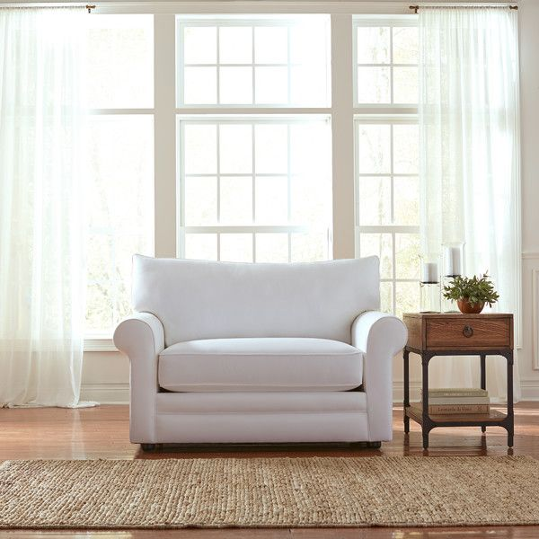 Risolle Sleeper Chair | Joss & Main                                                                                                                                                                                 More