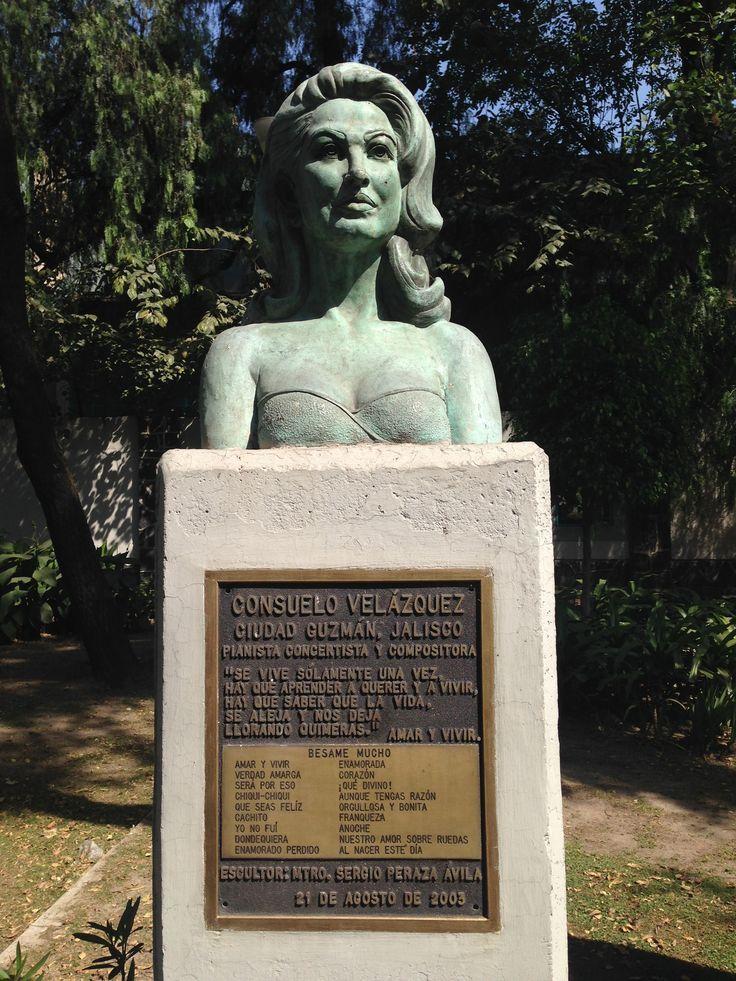 15 Pines de Escultores Mexicanos que no te puedes perder   Frida kahlo ...