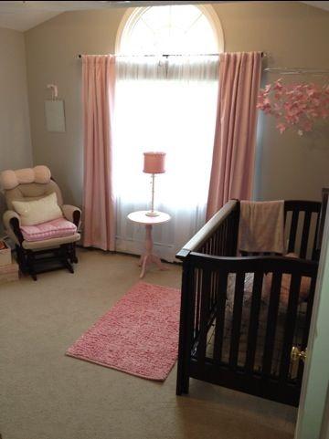 Best 25 Tan Nursery Ideas On Pinterest Beige Baby