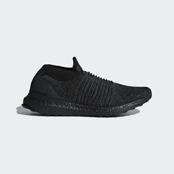 best sneakers 34c64 8f0fe Ultraboost Laceless LTD Schoenen Core BlackCore BlackCore Black BB6222