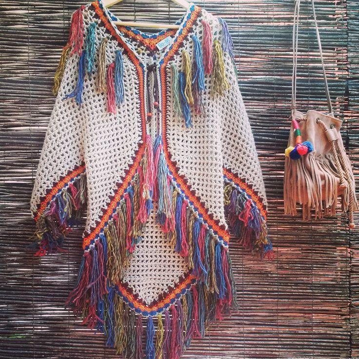 Bo-M Its all AMAZING! crochet!
